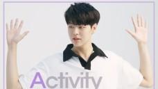 [ 최준영 ] 최준영의 'Activity 한강데이트'