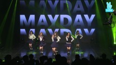 에이프릴(APRIL) - MAYDAY