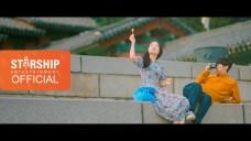 [Teaser] 케이윌(K.will) - 실화 (NON FICTION)