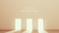 SECHSKIES - 'ANOTHER LIGHT' SAMPLER