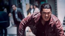 배우What수다 <윤계상>편 '<YOON Kye-sang> Actor&Chatter'