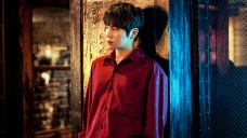 K.will COMBACK SHOWCASE