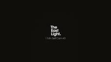 TheEastLight. 1Min Self Cam #3