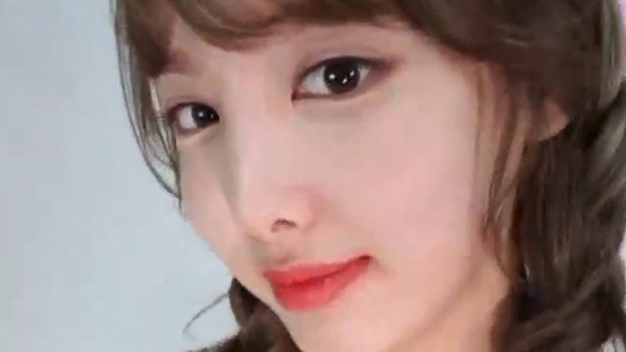 [CH+ mini replay] 나연이의 Serendipity2 behind Nayeon's Serendipity2 behind