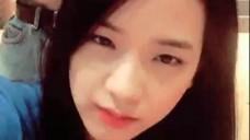 [CH+ mini replay] 츄츄츄츄츄츄츄츄츄우💋 Chu chu chu chu chuuuu💋