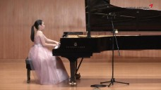 [금호아트홀]Young and Prodigy 최예진 피아노 / [Kumho Art Hall]Young and Prodigy Ye Jin Choi Piano