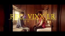 빅스LR(VIXX LR) PREQUEL - REC : VIXX LR