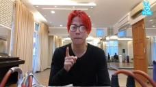 [Uni5] Sò đỏ 😁