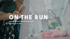 [ON THE RUN] EP.09 On the lucky