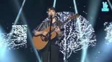 에디킴(Eddy Kim) - 2017 ASF LIVE FESTA 'Fall In Music'