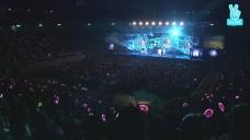산이(San E) - 2017 ASF LIVE FESTA 'Fall In Music'