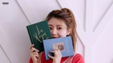 [남지현] 혀니의 소소한 수다타임~ 책 추천!