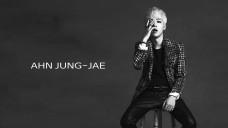 [안중재] V LIVE (Ahn,Jung-Jae) 1