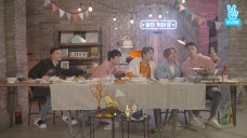 [TEENTOP] 타비들의 오글고글 영통짤 만들긔_☆ (TEENTOP shooting the video call clip)