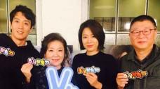 김래원 X 김해숙 X 전혜진 X 곽경택 감독 <희생부활자> 무비토크 라이브 '<RV: Resurrected Victims> MovieTalk LIVE'