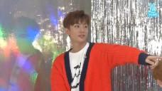 [B1A4] 🍭뵤네뽀의 마니또 롤린롤린🍭 (B1A4's manito game)