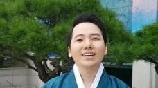 임형주의 V앱 공식채널 개국기념 첫 인사 겸 추석 인사!