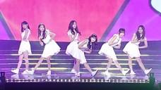[replay] 소리바다 베스트 케이뮤직 어워즈 #.1 (Soba Best K Music Awards #.1)