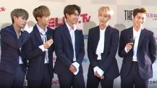 [replay]소리바다 베스트 케이뮤직 어워즈 – 온라인 팬미팅 존 2#.1 (Soba Best K-Music Awards – Online Fanmeeting Zone 2 #.1)