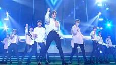 [replay] 소리바다 베스트 케이뮤직 어워즈 #.3 (Soba Best K Music Awards #.3)