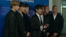 [replay] 소리바다 베스트 케이뮤직 어워즈 – 온라인 팬미팅 존 1(Soba Best K-Music Awards – Online Fanmeeting Zone 1)
