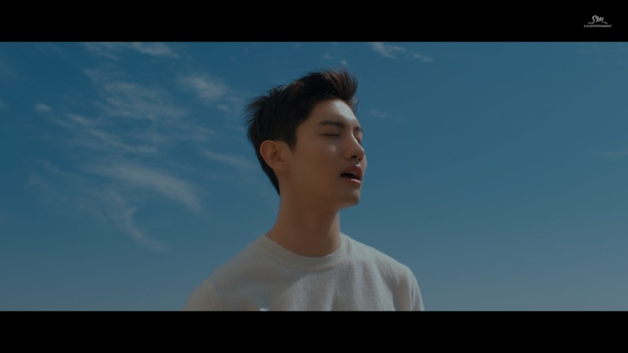 [STATION] MAX 최강창민_여정 (In A Different Life)_Music Video Teaser #2