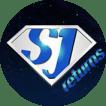 슈주 리턴즈 (SJ returns)