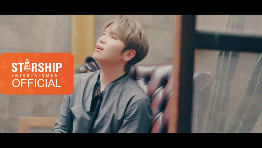 [Special Clip] 케이윌(K.will) - 실화(NONFICTION)