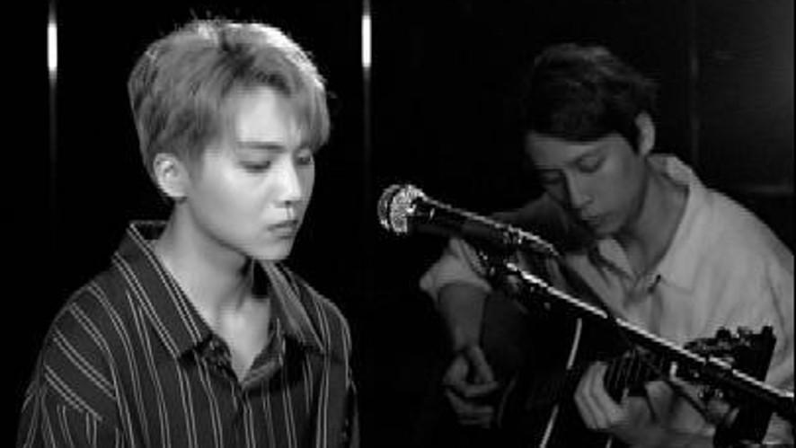 진호 - MAGAZINE HO #09 'Attention / Charlie Puth'