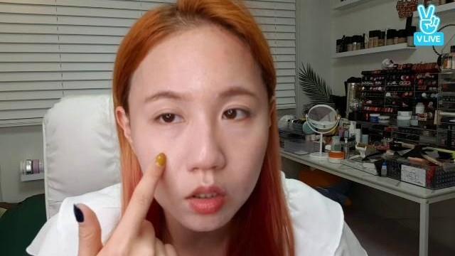 [Kongsueni]All about face whitening Care/Chinh phục cách dưỡng trắng da cho gương mặt trắng sáng