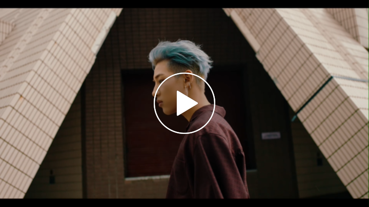 "[V LIVE] GOT7(갓세�) ""You Are"" Image Video (Vocal by JB)"
