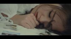 SAO CHẲNG THỂ VÌ EM - ĐÔNG NHI   Official Music Video