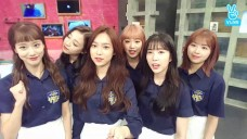 Before School Club(w/ APRIL)