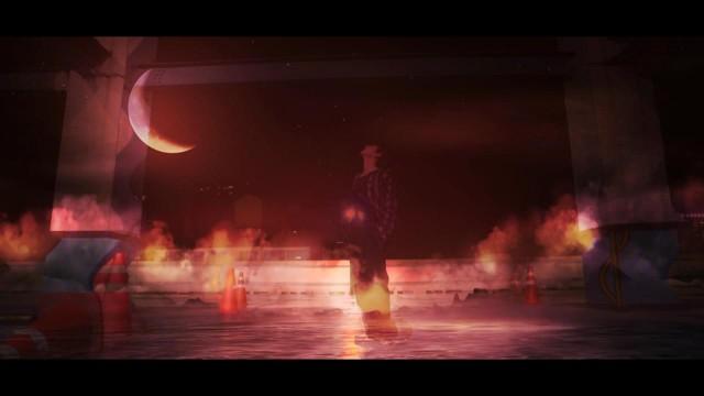비주(B-JOO) 'DJ Snake - Let Me Love You' Choreography Video