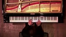 <제 11회 프란츠 리스트 국제 피아노 콩쿠르>Semi-Final 1라운드, 한국인 준결승 진출자 홍민수