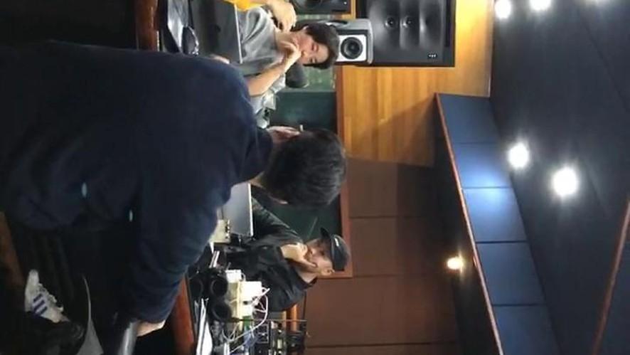 에픽하이 컴백콘서트 11월 3,4일