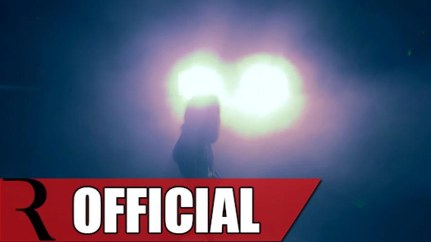 "[M/V]여고생_Highschool ""HAEBIN"" Solo Dance Video 혜빈 솔로 댄스"
