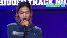 웨터(wetter) 진혁 solo - 인연 (이선희 cover)