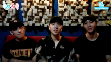 (Teaser) XY:XX - Chuyện con trai Chuyện con gái tập 9 - Guest Monstar