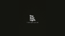 TheEastLight. 1Min Self Cam #4