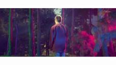 JBJ - 'Fantasy' M/V Teaser (ROH TAE HYUN)