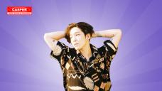 남태현의 열한씨 밤 #11 (Guest. 권혁수)