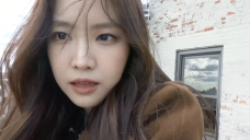 Apink Diary4 EP.07 (New York Diary By Na Eun)