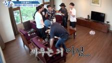 슈주 리턴즈 EP12- 슈퍼주니어 인지도 순위& 새 앨범 예상 성적(Most Well-known SJ Member and Expected Result of New Album)