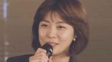 [REPLAY] 배우What수다 스폐셜 in 부산 <하지원X 안젤리스 우X오우삼 감독>편 '<HA Ji-wonX Angeles WooX John Woo>Actor&Chatter'