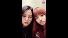 [REPLAY] 리사야 맛있냐?🤓