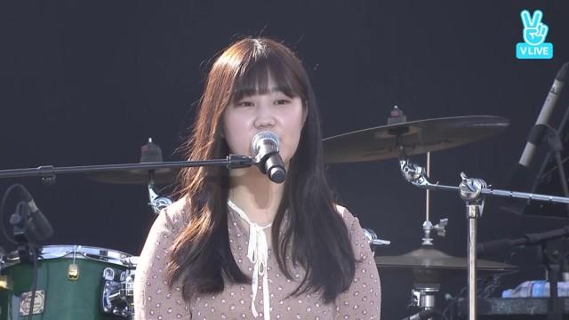 [NAVER Project Flower] Musician League 조소정