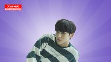 김동규의 동크라미 #24 (여자 모델 특집)