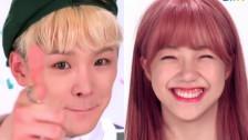 [더 유닛] 슈퍼슬로우 개인별 티저 04 (The Unit - Superslow individual teaser 04)