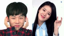 [더 유닛] 슈퍼슬로우 개인별 티저 06 (The Unit - Superslow individual teaser 06)